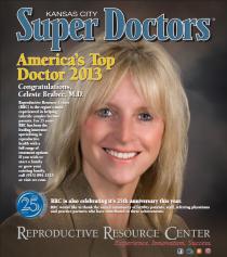 updated-super-docs