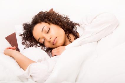 Fertility & Sleep