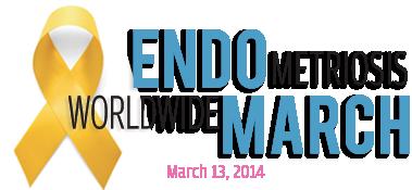 Endomarch 2014