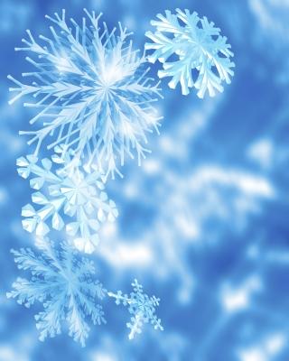 Snow Kansas City
