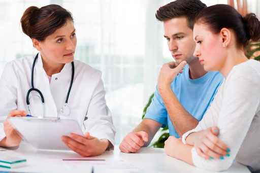 Cancer & fertility preservation