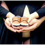 10 Tips for Pregnancy