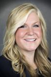 Ashley Terry, APRN Fertility Care Coordinator