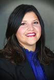 Cynthia Bocanegra, MA