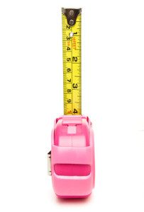 Pink.measure