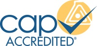 cap-certification-logo