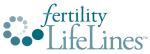 fertility-life-lines