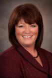 Jonetta Rodgers Laboratory Supervisor
