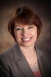 Margaret Vogt, APRN Nurse Manager Third Party Coordinator