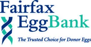 FEB Logo 360x180