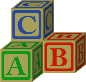 ABCs of IVF