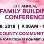 KC Infertility Awareness Conference