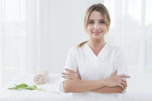 Wellness & Fertility