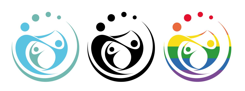 inclusive logo